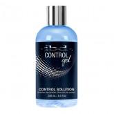 IBD Control Gel Control Solution, 8.5 oz
