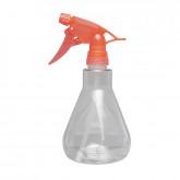 Diane Spray Bottle, 17 oz