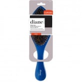 Diane Curved Prestige Reinforced Boar Wave Brush