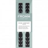 Fromm Studio Safe Mask Comfort Clip, 2 Pack