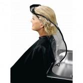 Betty Dain Hair Funnel (815)