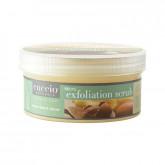 Cuccio Naturale Artisan Shea & Vetiver Micro Exfoliation Scrub, 16 oz
