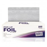 """Pop-Up Foil 9"""" x 10.75"""", 500 Sheets (Heavy Embossed)"""