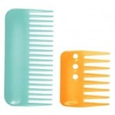 Cricket Ultra Clean Big Time Comb (UC-130)