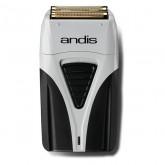 Andis ProFoil Lithium Plus Shaver (TS-2)
