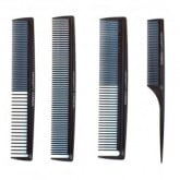 Cricket Carbon Comb