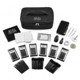 Ardell Classic Eyelash Extension Kit