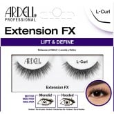 Ardell Extension FX Strip Lashes, 1 Pair