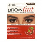 Ardell Brow Tint, 12 Applications
