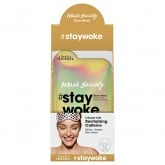 Body Drench Mask Society #stay woke, 24 Pack