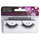 Ardell Double Up Strip Lashes, 1 Pair