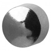 Studex Stainless Steel Ball Regular