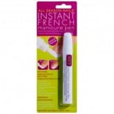 All Season Nails Instant French Manicure Pen