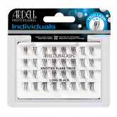 Ardell Individual Knotted Flare Trios