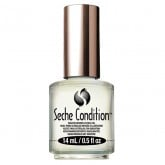Seche Condition Keratin Infused Cuticle Oil, .5 oz