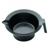 Diane Dye/Tint Bowl Black