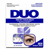 Duo Quick-Set Striplash, .18 oz