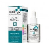 Nail Tek 10-Speed, .5 oz