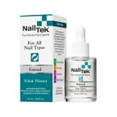 Nail Tek Extend Polish Thinner, .5 oz