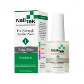 Nail Tek Foundation 1, .5 oz