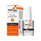 Nail Tek Intensive Therapy 2, .5 oz