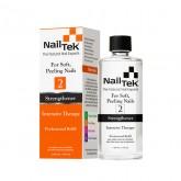 Nail Tek Intensive Therapy 2, 4 oz Refill