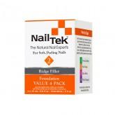 Nail Tek Foundation 2 Pro Pack