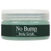 GiGi No Bump Scrub, 6 oz