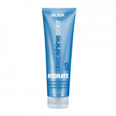 Rusk Deepshine Color Hydrate Sulfate-Free Shampoo, 8.5 oz.