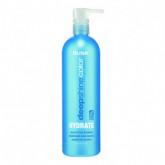 Rusk Deepshine Color Hydrate Sulfate-Free Shampoo, 25 oz
