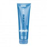 Rusk Deepshine Color Hydrate Conditioner, 8.5 oz
