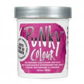 Punky Colour Semi Permanent Hair Color, 3.5 oz