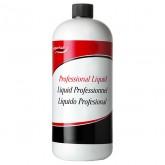 Super Nail Monomer Liquid, 32 oz