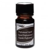 Super Nail Monomer Liquid, .25 oz