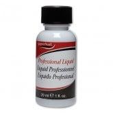Super Nail Monomer Liquid, 1 oz