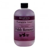 Ez Flow Polish Remover, 16 oz