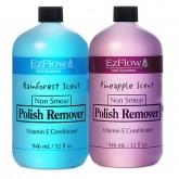 Ez Flow Polish Remover, 32 oz