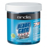 Andis Blade Care Plus, 16.5 oz Dip Jar
