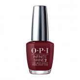OPI Infinite Shine, .5 oz