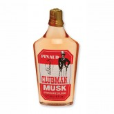 Clubman Pinaud Musk After Shave Lotion, 6 oz