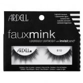 Ardell Faux Mink Strip Lashes, 1 Pair