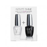 OPI Infinite Shine Shine Primer and Gloss Duo Pack