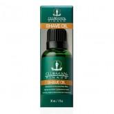 Clubman Pinaud Shave Oil, 1 oz