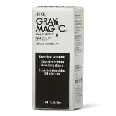 Ardell Gray Magic, .25 oz (30 Applications)