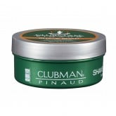 Clubman Pinaud Shave Soap, 2.5 oz