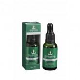 Clubman Pinaud Beard & Tattoo Oil, 1 oz