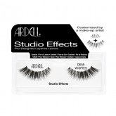 Ardell Studio Effects Strip Lashes, 1 Pair