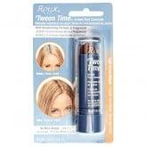 Roux Tweentime Instant Haircolor Touch-Up Stick, 1/3 oz