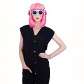 Cricket In-Vest Stylist Vest