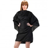 Cricket Static Free Haircutting Cape